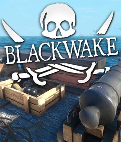 Servidor Blackwake