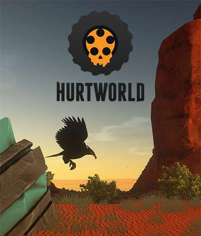 Servidor Hurtworld